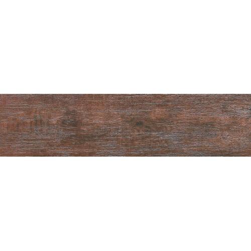 Керамогранит глазурованный Lamella Wenge 150х600