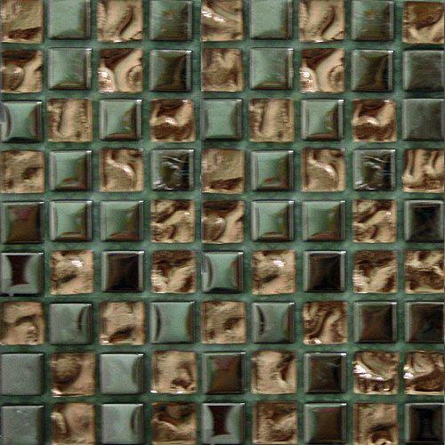 Mozaica GBT150106H 305*305
