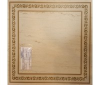 Напольная плитка Elegante floor 300х300