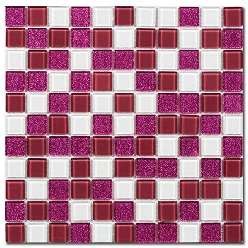 Mozaica FN4041 300*300