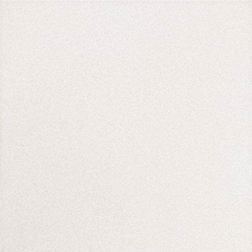Serra Reluce White lapp ( Rhein lapp ) 600х600