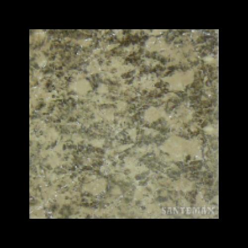 Керамическая плитка HF3030-243Т 300х300 Т2