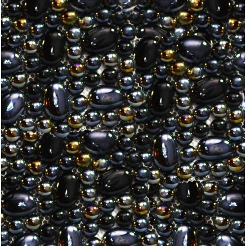 Мозаика QQ-FX36H 305*305