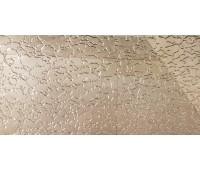 Керамическая плитка 36YJS56714-1 - шт.
