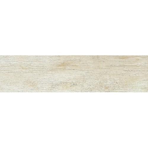 Керамогранит глазурованный Lamella Sbiancato150х600