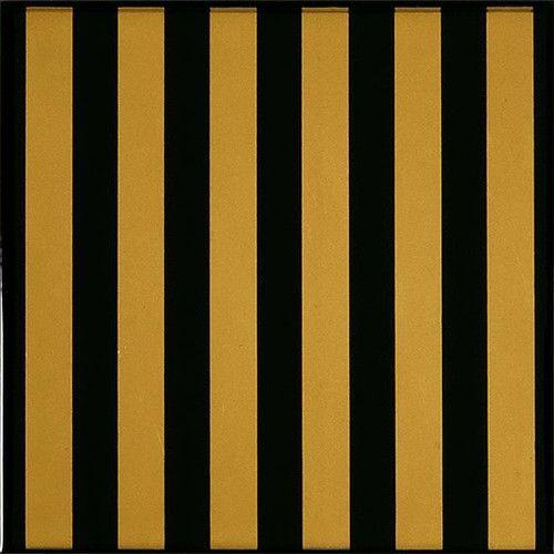 Керамическая плитка Dandy Negro 200х200