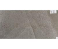 Керамическая плитка Ateler Cemanto matt 300*600 - шт.
