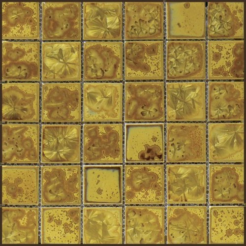 Мозаика J5003 305х305