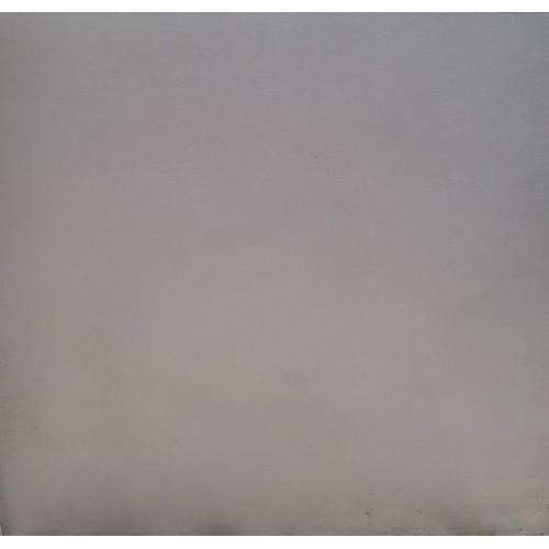 Altai Texture White mat - шт.