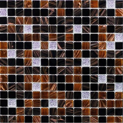 Mozaica TG323G 327*327