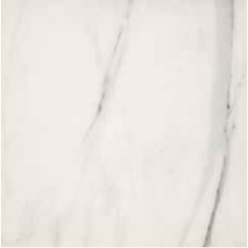 Керамогранит Calacatta White 600х600