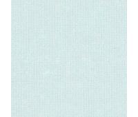 Напольная плитка Dolce Vita 300*300 - шт.
