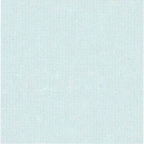 Напольная плитка Dolce Vita 300*300