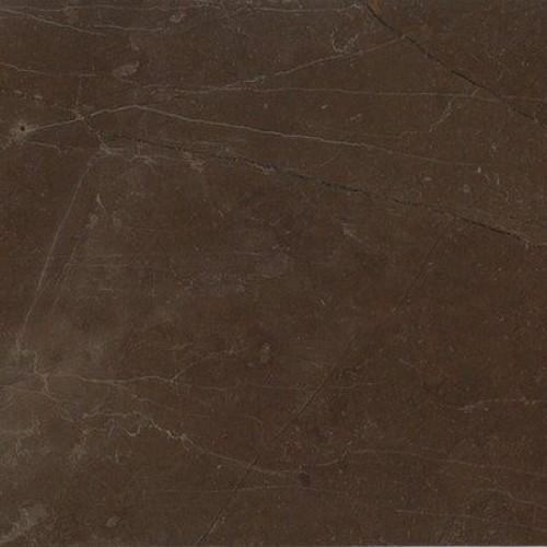Керамическая плитка Sorbone Natural 450х450