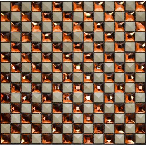 Мозаика X2011 (PM-2007) 305*305