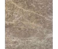 Мрамор marble emperador-2