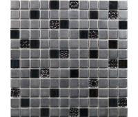 Mozaica GPB 011 300*300