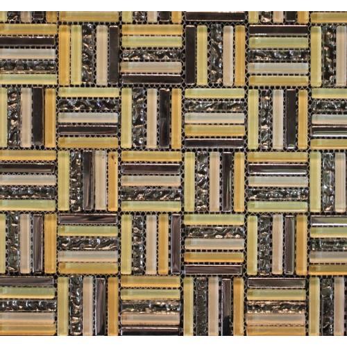 Мозаика SFLM8103-1 300*300
