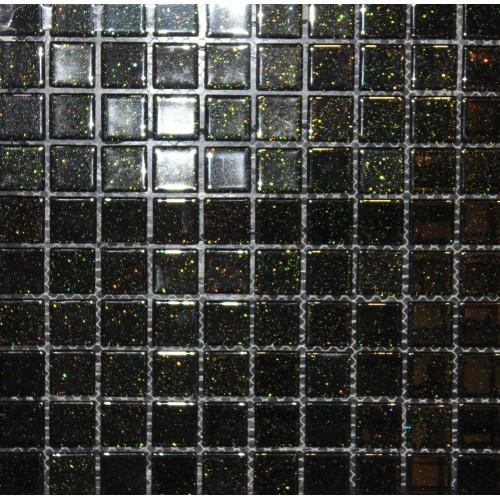 Мозаика GK29 300*300