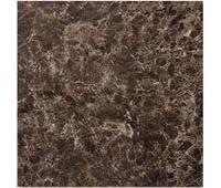 Керамическая плитка Vera Emperador 450х450