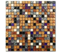Mozaica DGS033 300*300