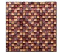 Mozaica FN0181 300*300