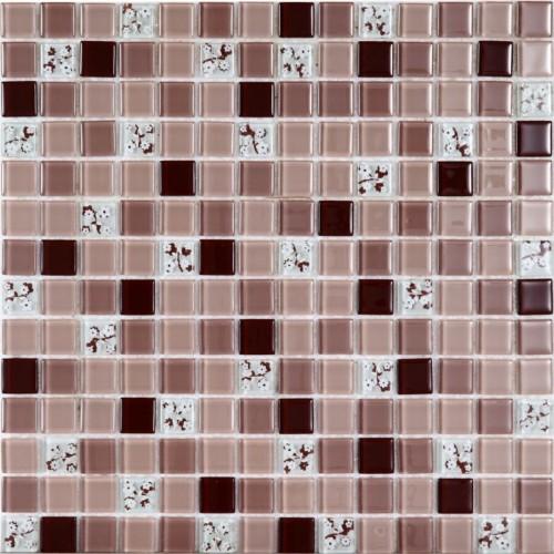 Мозаика Creativo Fiore di Neve 304*304 (0026315-A)