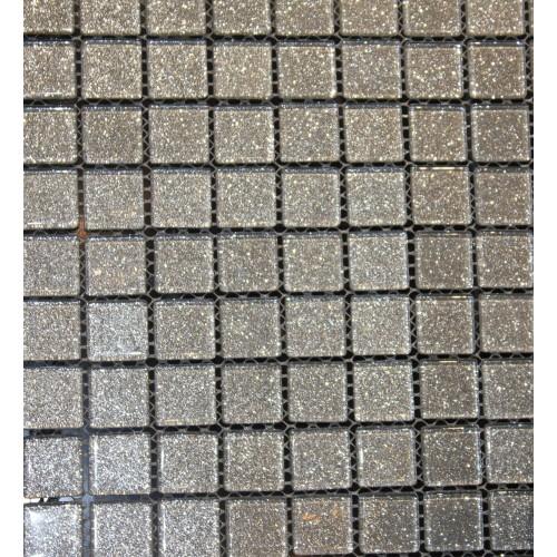 Мозаика GS02 300*300
