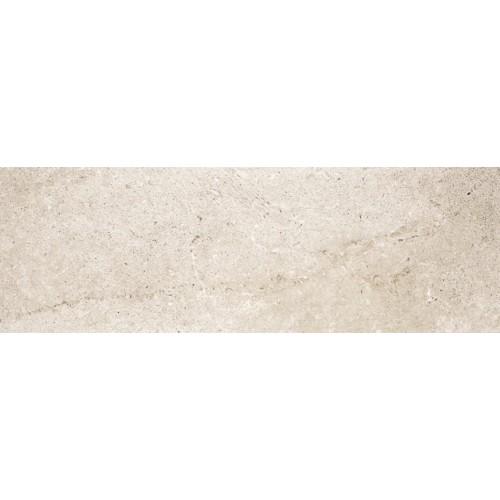 Настенная плитка Soleil Ivory matt 300х900