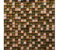 Mozaica FN0170 300*300