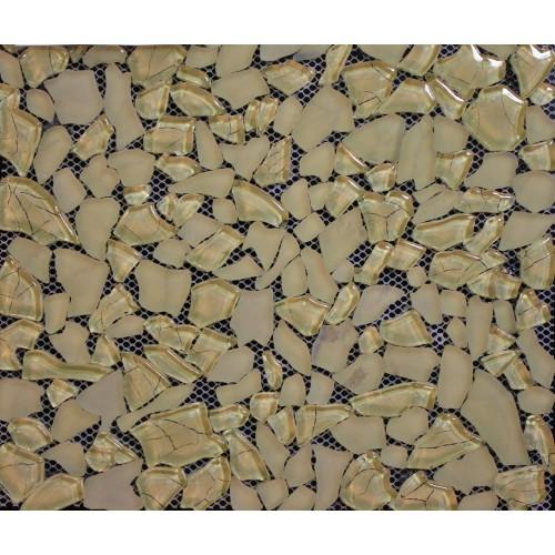 Мозаика F033 300*300