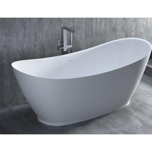 NOEMI 188/76/72. Отдельностоящая ванна из камня 1-11614