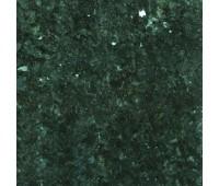 Керамогранит BBY3067  800*800 - шт.