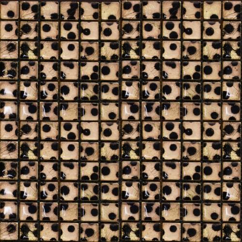 Мозаика AN23-13 300*300