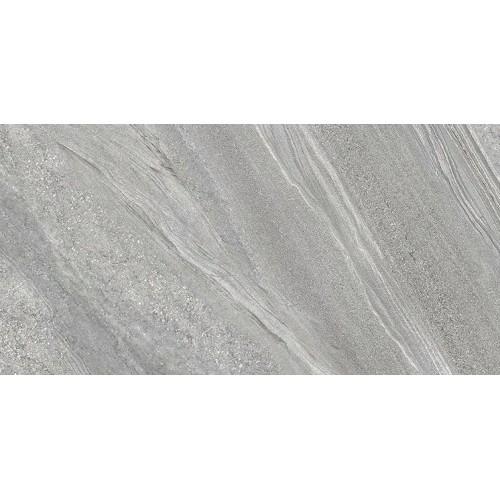 Керамогранит CROSSOVER GREY MAT 600*1200*2