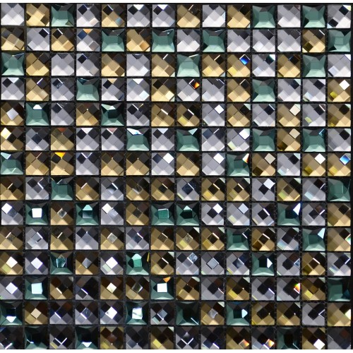 Мозаика HP-2002 (JSD08) 305*305