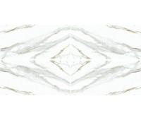 Alfina white - шт
