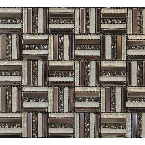 Мозаика SFLM8101 300*300
