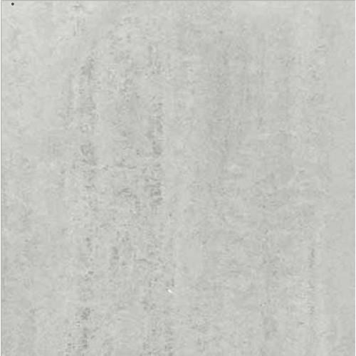 Керамогранит JM60DLP13 600х600