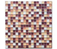 Mozaica DGS038 300*300