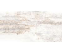 Керамогранит CEMENT WHITE FULL LAPPATO 600*1200 - шт.