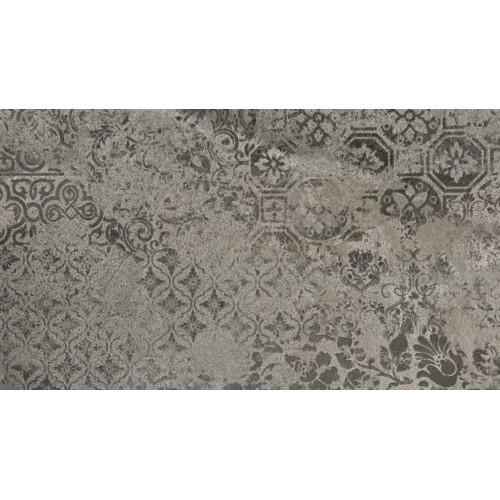 Керамическая плитка G-Ateler Cemanto HL-01 300*600