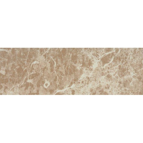 Настенная плитка Emperador Beige Glossy 300х900