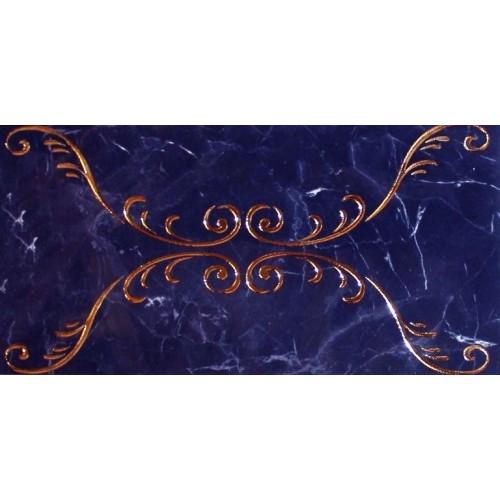 Ornamento Azzuro