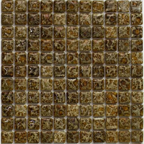 Мозаика C2501 300*300