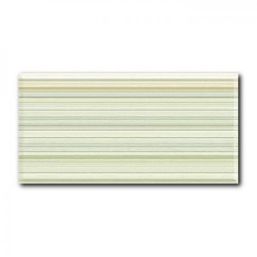 Настенная плитка Florence Azul 300х600