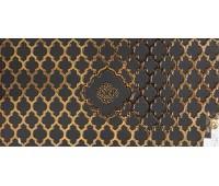 Керамическая плитка 36C907-1 - шт.