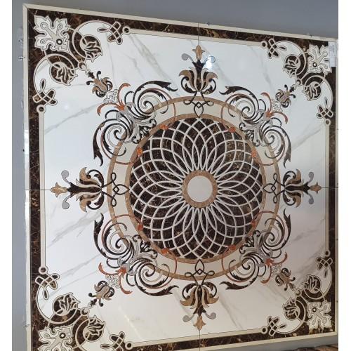 Резное панно, стеклянные панно, панно из декоративной штукатурки, панно обои на стену,