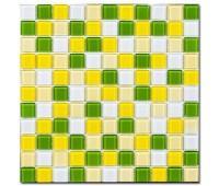 Mozaica FN4008 300*300