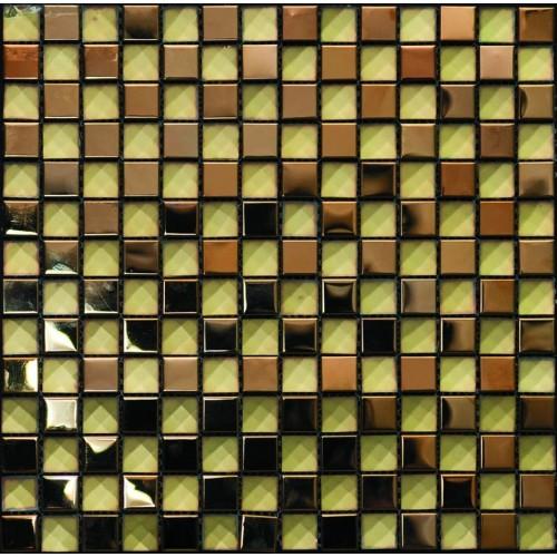 Мозаика PSMB-03 305*305